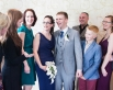 232c m and z wedding