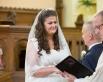 Ck wedding photography11