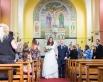 Ck wedding photography13