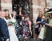 Ck wedding photography16