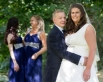 Ck wedding photography22