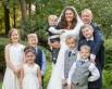 Ck wedding photography23
