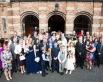 Sm wedding phot10x